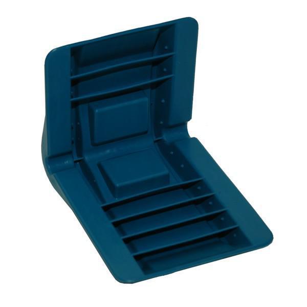 kantenschutzwinkel xxl kunststoff blau 50er set ls kn 10376 50. Black Bedroom Furniture Sets. Home Design Ideas