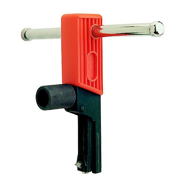 Innengewindenachschneider Nes21 8-11 mm