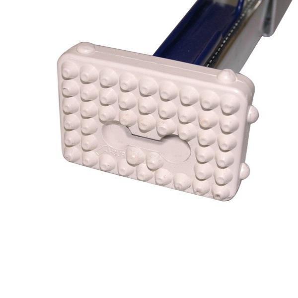 Ersatzfuß f. Klemmbalken LS-KB-10071, klein