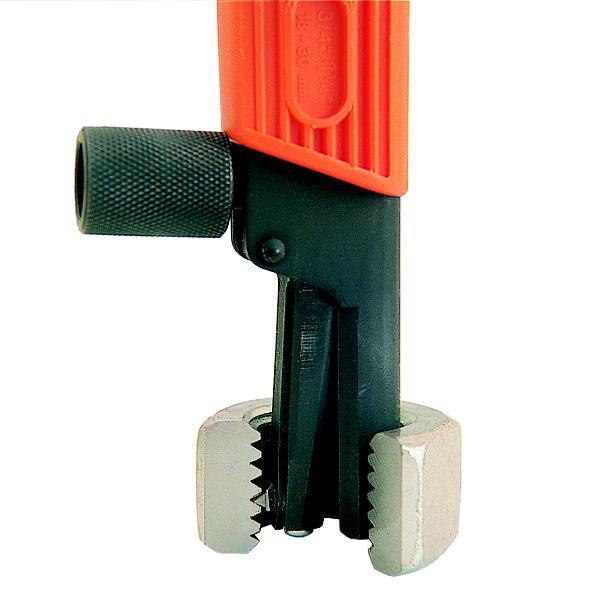 Innengewindenachschneider Nes23 16-20 mm