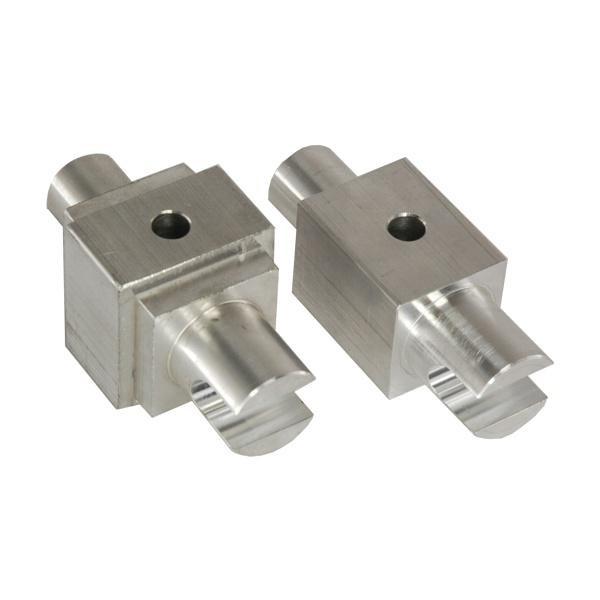 Adapter für Klemmbalken LS-KB-10071, 1 Paar