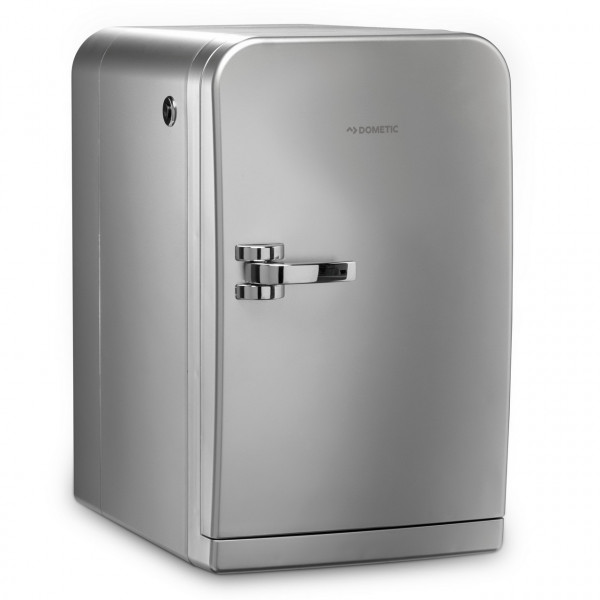Dometic MyFridge MF-5M, Milchkühler