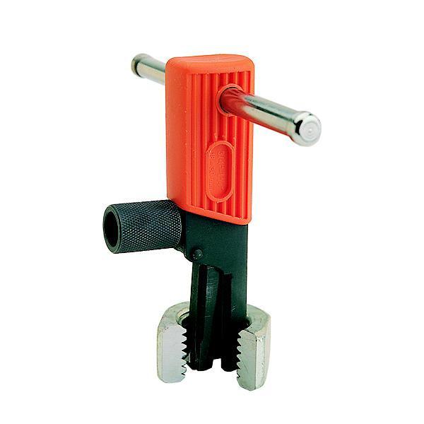 Innengewindenachschneider Nes22 12-16 mm