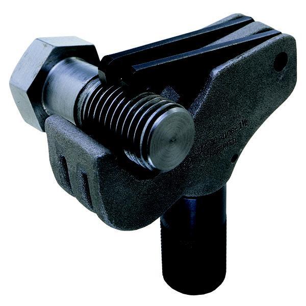 Außengewindenachschneider Nes2 17-38 mm