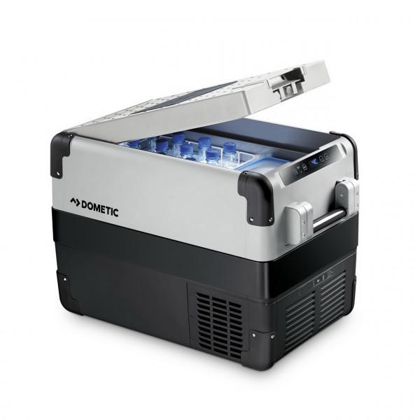 Dometic CoolFreeze CFX 40W tragbare Kompressorkühl- und Gefrierbox 38 l A++
